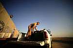Aeromedical Evacuation Mission a Tribute to Inspiring Patients DVIDS310460.jpg
