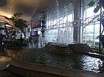 Aeroporto Val de Cães 2.jpg