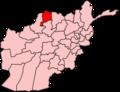 Afghanistan-Jowzjan.png