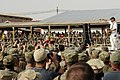 Afghanistan AEF 2012 120427-F-WT236-003.jpg