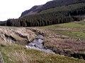 Afon Cwm Penanmen - geograph.org.uk - 165701.jpg