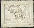 Africa Antiqua.jpg