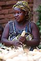 Africa Food Security 7 (10665255403).jpg