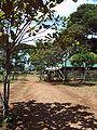 Africa Uganda Kalangala Island.jpg