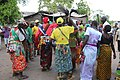 African Health and wellness tradition practice treatment call for spirits.jpg