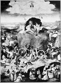 After Jheronimus Bosch 018 central panel 02.jpg