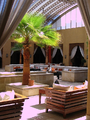 Agadir, Sofitel Royal Bay - Hotellounge.png