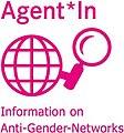 Agent in Logo.jpg
