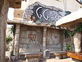 Agia Napa, bar and entertainment district 33.JPG