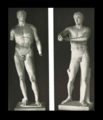 Agias, Apoxyomenos, frontal view.png