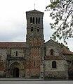 Agonges (03) Église Notre-Dame 02.JPG