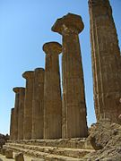 Agrigento-Temple-of-Herakles-flickr.jpg