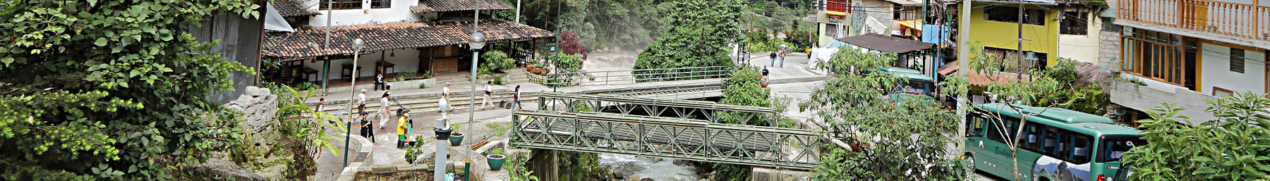 Aguas Calientes banner River bank 2.jpg