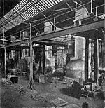 Ahrons (1921) Steam Locomotive Construction and Maintenance Fig15.jpg