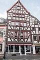 Ahrweiler, Marktplatz 22-20160426-001.jpg