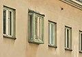 Aichhorngasse 4, Vienna (01).jpg