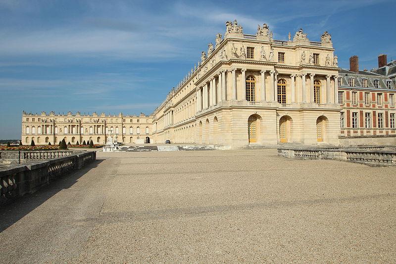 File:Aile du Midi du château de Versailles le 11 septembre 2015 - 07.jpg