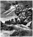 Aimard - Le Grand Chef des Aucas, 1889, illust 60.png