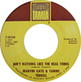 Ain't Nothing Like the Real Thing by Marvin Gaye and Tammi Terrell US vinyl.png