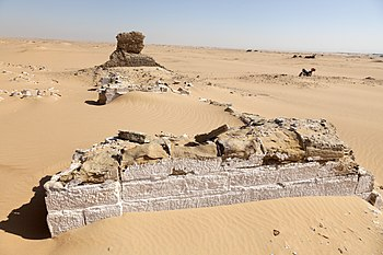Charga Reisefuhrer Auf Wikivoyage