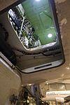 AirBaltic Bombardier CS300 mainenance (32377209134).jpg