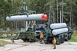 AirDefenseExercise2017-13.jpg