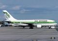 Air Afrique A310-300 F-OJAF CDG October 1998.png
