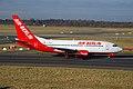 Air Berlin Boeing 737-700, D-AGES@DUS,13.01.2008-492kb - Flickr - Aero Icarus.jpg