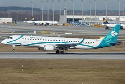 Air Dolomiti Embraer ERJ-195LR.jpg