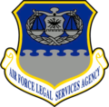 Air Force Legal Services Agency.png