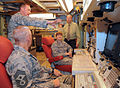 Air Force Materiel Command commander visits Hill Air Force Base 140825-F-LS255-117.jpg