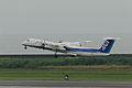 Air Nippon Network Bombardier DHC-8-402 Q400 (JA847A 4099) (5007661839).jpg