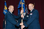 Air War College Change of Command 150605-F-ZN398-032.jpg