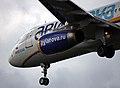 Airbus A-320 (4979824885).jpg