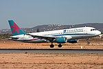Airbus A320-214, Thomson Airways JP6692113.jpg