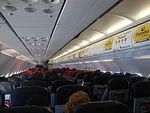 Airbus A320 (AirAsia) 93.JPG