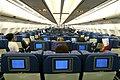Airbus A330-343X, Cathay Pacific Airways AN0959268.jpg