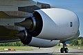 Airbus A380-800 Thai AW (THA) F-WWSQ - MSN 125 - Will be HS-TUE (9649201690).jpg
