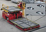 Aircraft container and pallet loader Mecanum wheels.jpg