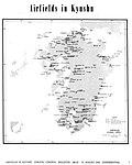 Airfields in kyushu 15 august 1945.jpg