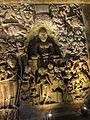 Ajanta Caves, Aurangabad s-145.jpg
