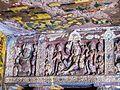 Ajanta caves Maharashtra 349.jpg