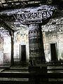 Ajanta caves Maharashtra 401.jpg