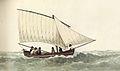 Ajaxs life boat-Antoine Roux-p15.jpg