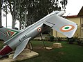 Ajeet at HAL Museum 7693.JPG