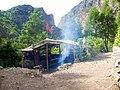 Akchour Camp - National park of Talassemtane.jpg