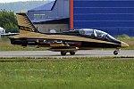 Al Fursan, 430, Aermacchi MB-339A (37372679765).jpg