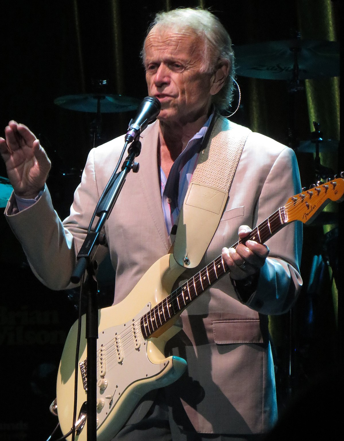 Al jardine wikipedia for Jardin jardine