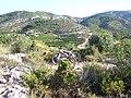 Al pie del Montsia - panoramio.jpg