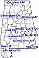 Alabama-aaf-map.jpg